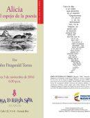 http://casadepoesiasilva.com/wp-content/uploads/2016/10/Alicia-en-el-espojo-de-la-poesía-web.jpg