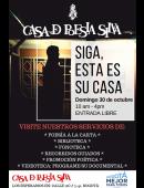 http://casadepoesiasilva.com/wp-content/uploads/2016/10/Siga-esta-es-web.png