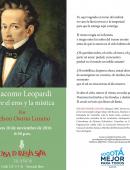 http://casadepoesiasilva.com/wp-content/uploads/2016/11/Leopardi-web-min.png