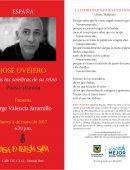 http://casadepoesiasilva.com/wp-content/uploads/2017/04/CASA-SILVA-MAYO-4.jpg