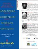 http://casadepoesiasilva.com/wp-content/uploads/2017/05/CASA-SILVA-FESTIVAL-MAYO-JPG.jpg