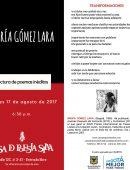http://casadepoesiasilva.com/wp-content/uploads/2017/07/17-de-agosto-del-2017-MGL-pw.jpg