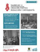http://casadepoesiasilva.com/wp-content/uploads/2017/09/IMG_1250.png