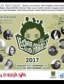 http://casadepoesiasilva.com/wp-content/uploads/2017/09/tamaño-tarjeta-real-web-1.png