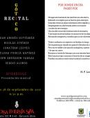 http://casadepoesiasilva.com/wp-content/uploads/2017/09/tamaño-tarjeta-real-web-2.png