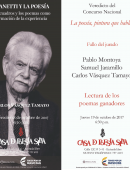 http://casadepoesiasilva.com/wp-content/uploads/2017/10/para-web-iloveimg-compressed.png