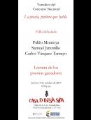 http://casadepoesiasilva.com/wp-content/uploads/2017/10/tamaño-tarjeta-real-web-2.png