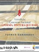 http://casadepoesiasilva.com/wp-content/uploads/2017/10/tamaño-tarjeta-real-web-3.png
