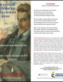http://casadepoesiasilva.com/wp-content/uploads/2017/10/tamaño-tarjeta-real-web-iloveimg-compressed.png