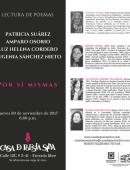 http://casadepoesiasilva.com/wp-content/uploads/2017/11/POr-si-mismas.png