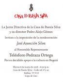http://casadepoesiasilva.com/wp-content/uploads/2018/02/Tarjeta-Telesforo-PW.jpg