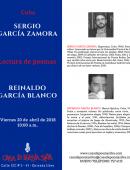 http://casadepoesiasilva.com/wp-content/uploads/2018/04/Poetas-cubanos-pw.png