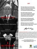 http://casadepoesiasilva.com/wp-content/uploads/2018/04/Pw-Borges-y-yo.png