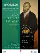 http://casadepoesiasilva.com/wp-content/uploads/2018/04/Pw-Siga-esta-es-su-casa-abril-2018.png