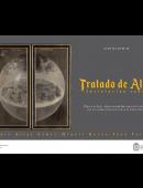 http://casadepoesiasilva.com/wp-content/uploads/2018/04/Pw-tratado-de-alas-1.png