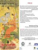 http://casadepoesiasilva.com/wp-content/uploads/2018/05/Pw-poetas-mistícos-de-la-india.png
