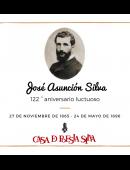 http://casadepoesiasilva.com/wp-content/uploads/2018/05/Silva-122.png