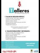 http://casadepoesiasilva.com/wp-content/uploads/2018/06/Talleres-Casa-Silva-2018-I-pw.png