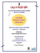 http://casadepoesiasilva.com/wp-content/uploads/2018/06/Talleres-niños.png
