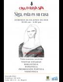 http://casadepoesiasilva.com/wp-content/uploads/2018/06/siga-junio.png