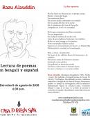 http://casadepoesiasilva.com/wp-content/uploads/2018/08/Pw.png