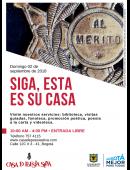 http://casadepoesiasilva.com/wp-content/uploads/2018/08/Siga-esta-es-su-casa-Agosto-septiembre-pw.png