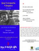 http://casadepoesiasilva.com/wp-content/uploads/2018/09/Pw-1.png