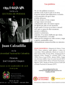 http://casadepoesiasilva.com/wp-content/uploads/2018/09/Pw.png