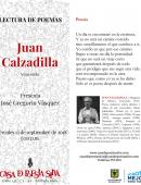 http://casadepoesiasilva.com/wp-content/uploads/2018/09/Pw-3.png