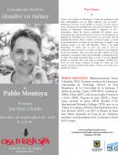 http://casadepoesiasilva.com/wp-content/uploads/2018/09/Pw-6.png