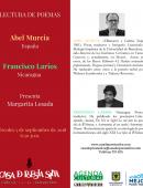 http://casadepoesiasilva.com/wp-content/uploads/2018/09/Tarjeta-5-de-septiembre-2018-Pw.png