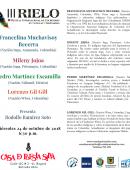 http://casadepoesiasilva.com/wp-content/uploads/2018/10/Pw-4.png